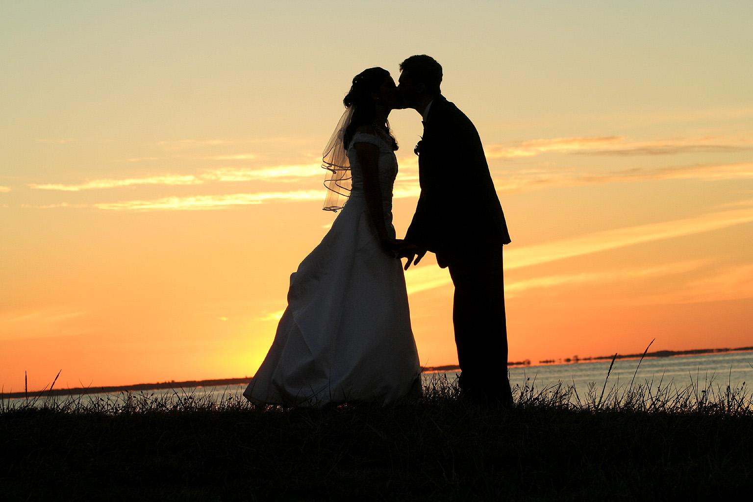 Sonntags einkaufen wedding